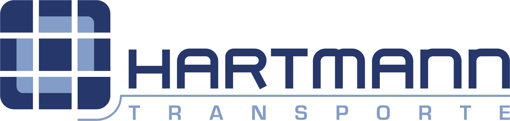 Hartmann Transporte AG
